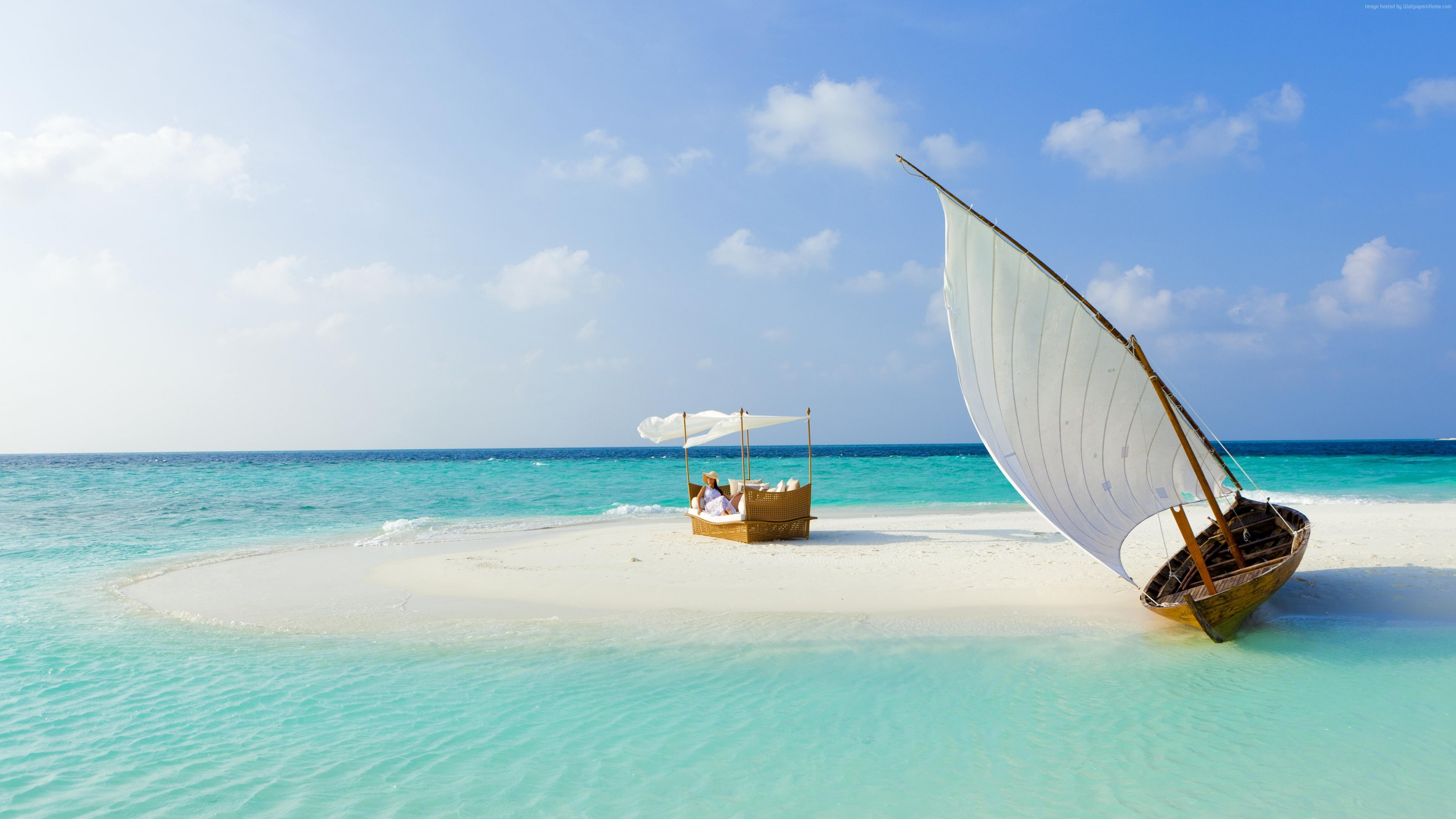 baros-maldives-3840x2160-male-attols-best-hotels-of-2015-best-beaches-3131