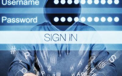 Milioni di dati personali degli utenti Facebook sono di nuovo visibili a tutti